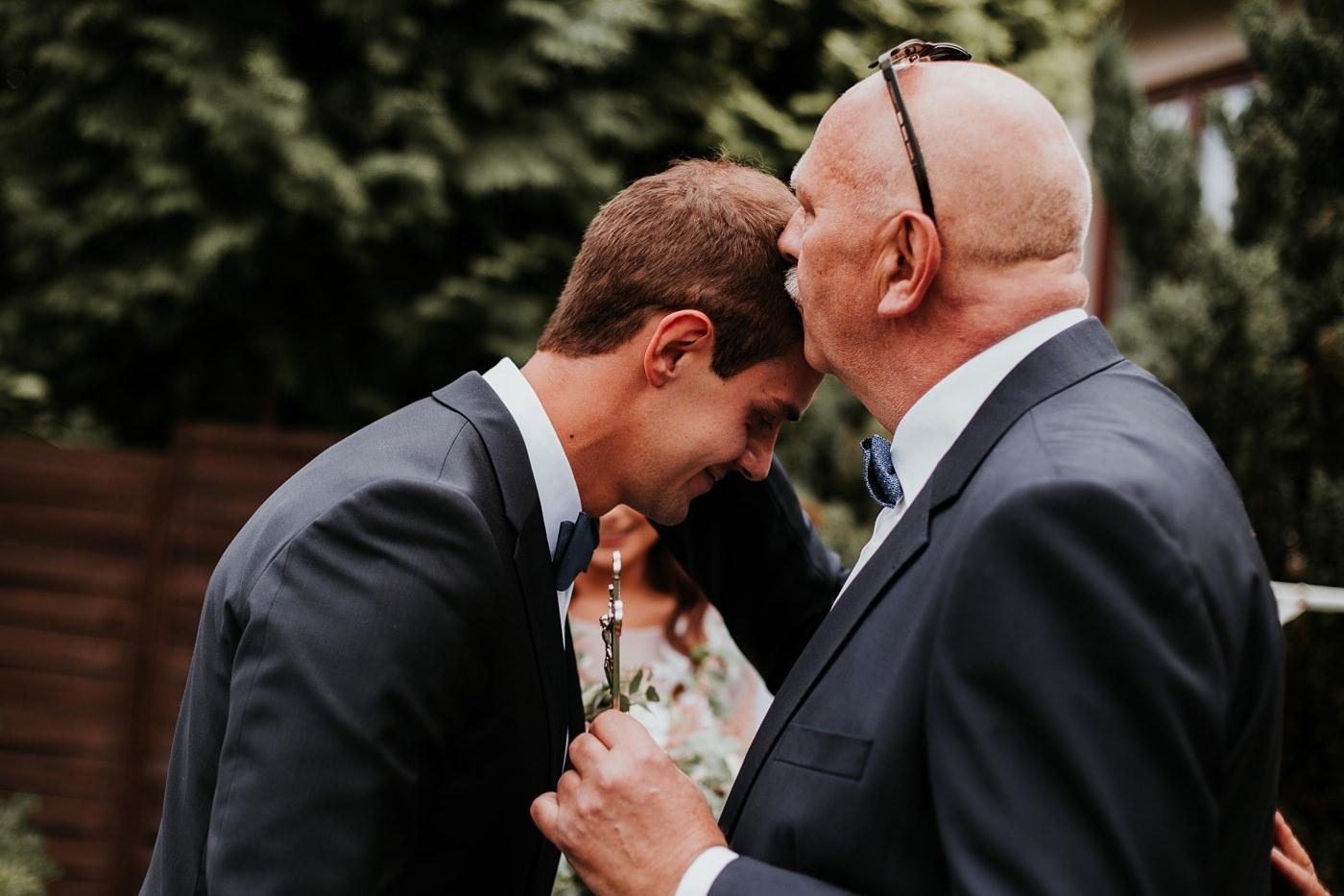 Julia & Piotr - kameralne wesele na Ranczo w Dolinie 28