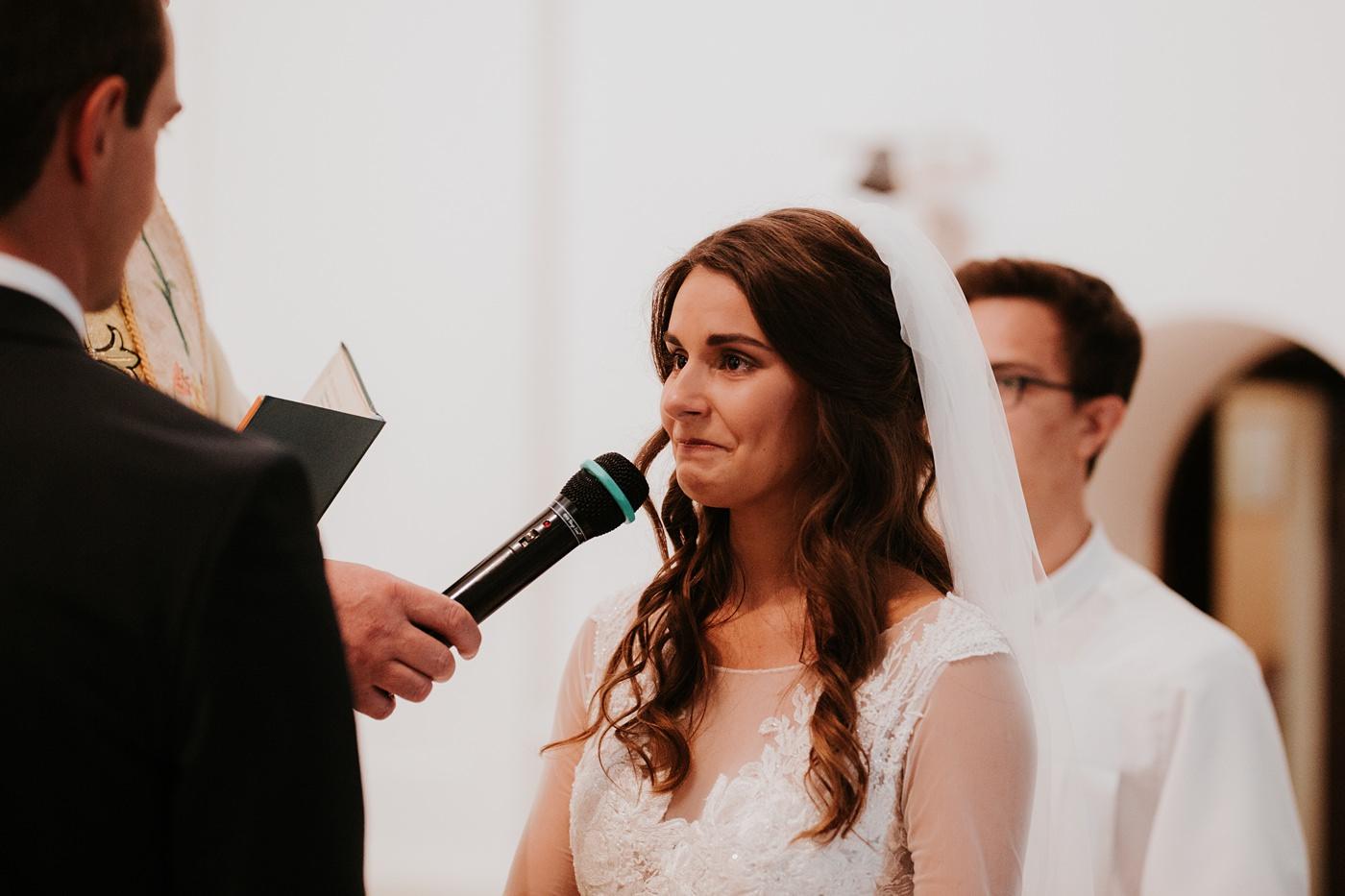 Julia & Piotr - kameralne wesele na Ranczo w Dolinie 41