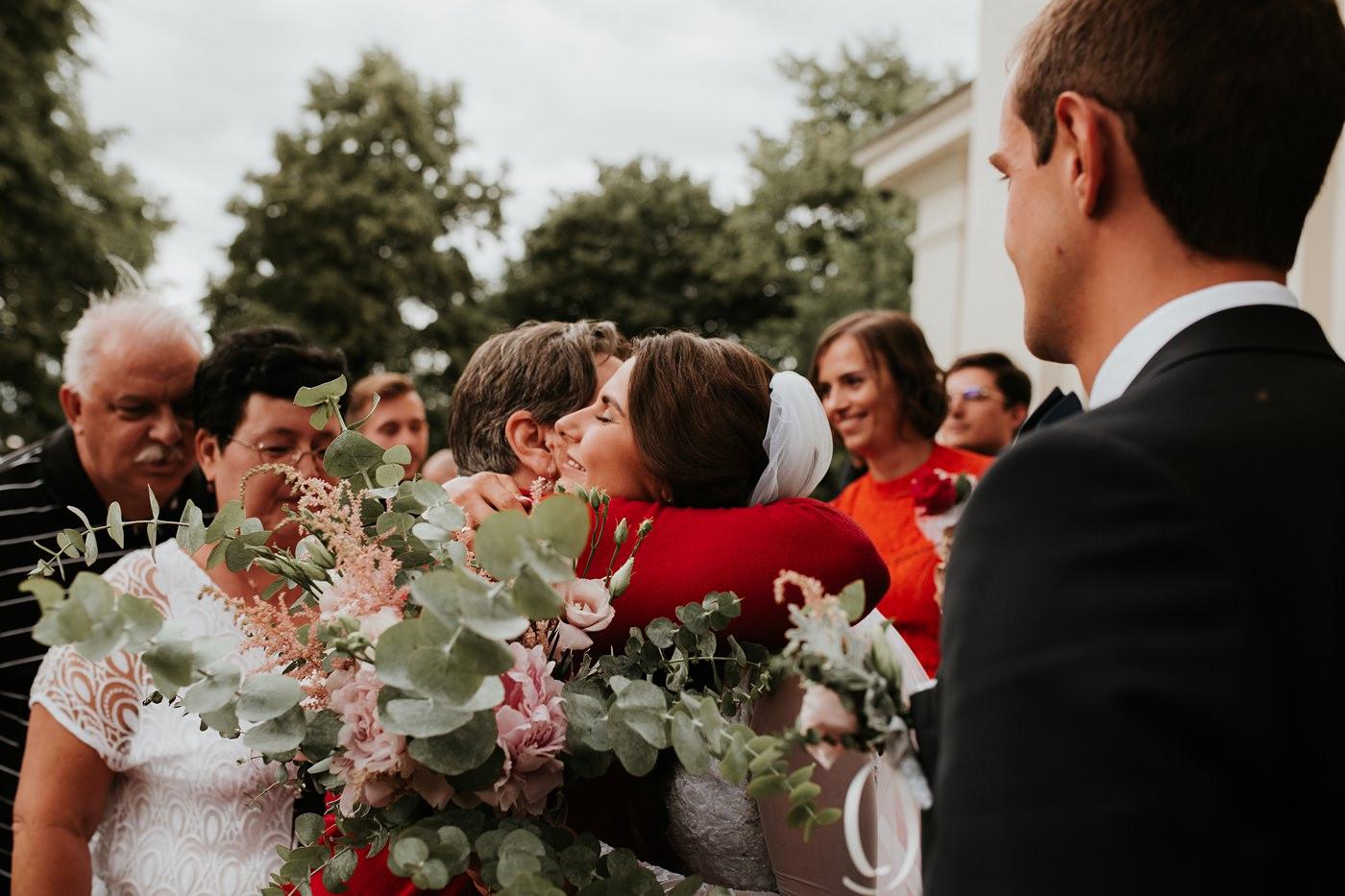 Julia & Piotr - kameralne wesele na Ranczo w Dolinie 53