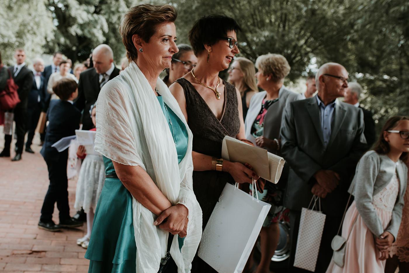 Julia & Piotr - kameralne wesele na Ranczo w Dolinie 65