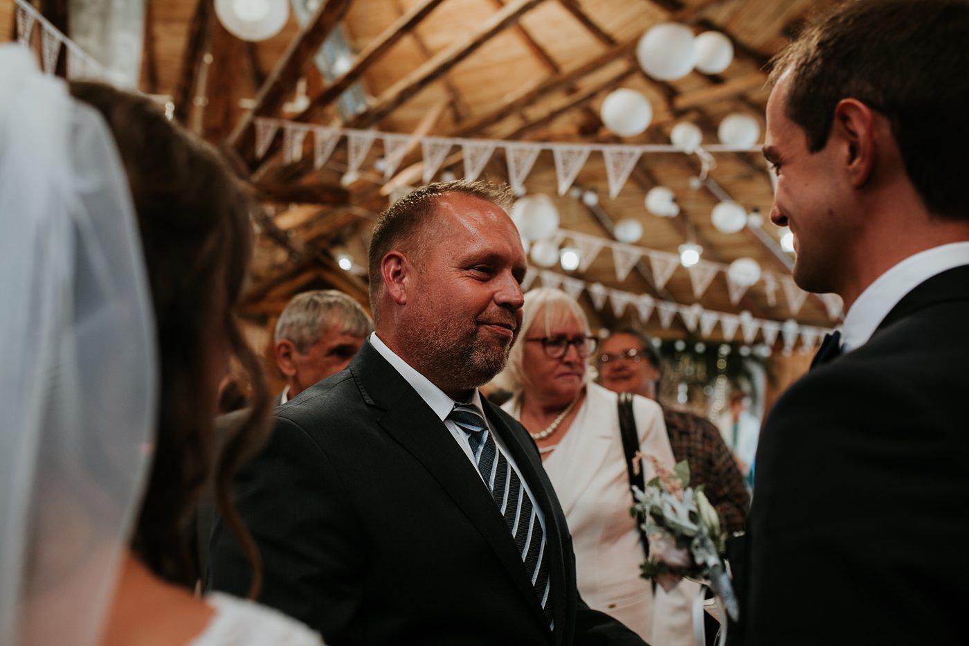Julia & Piotr - kameralne wesele na Ranczo w Dolinie 69