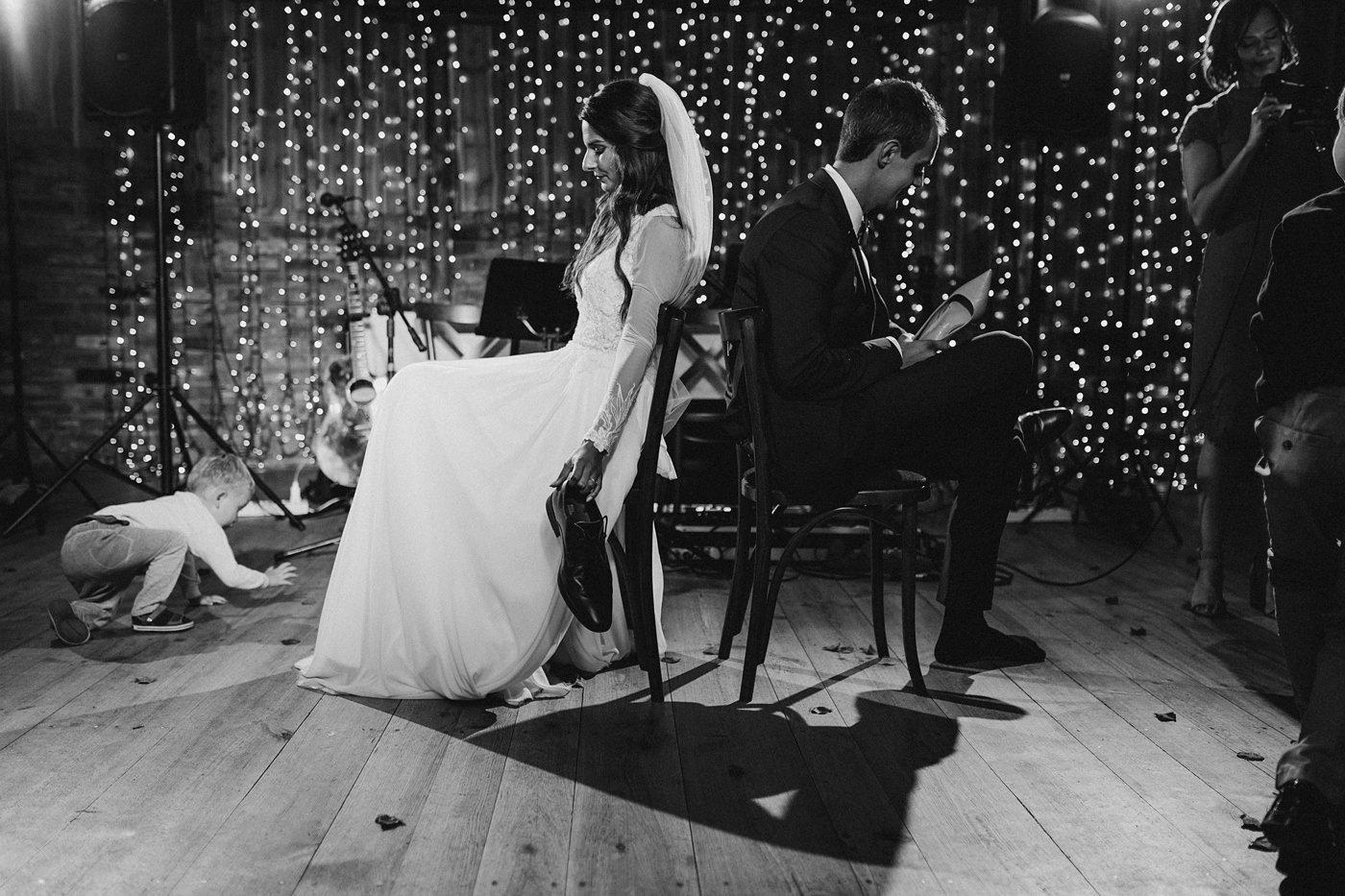 Julia & Piotr - kameralne wesele na Ranczo w Dolinie 111