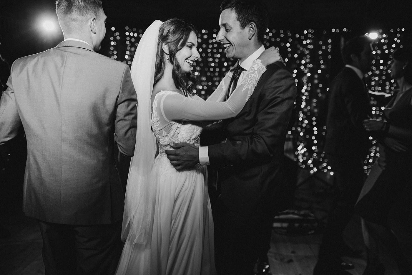 Julia & Piotr - kameralne wesele na Ranczo w Dolinie 118