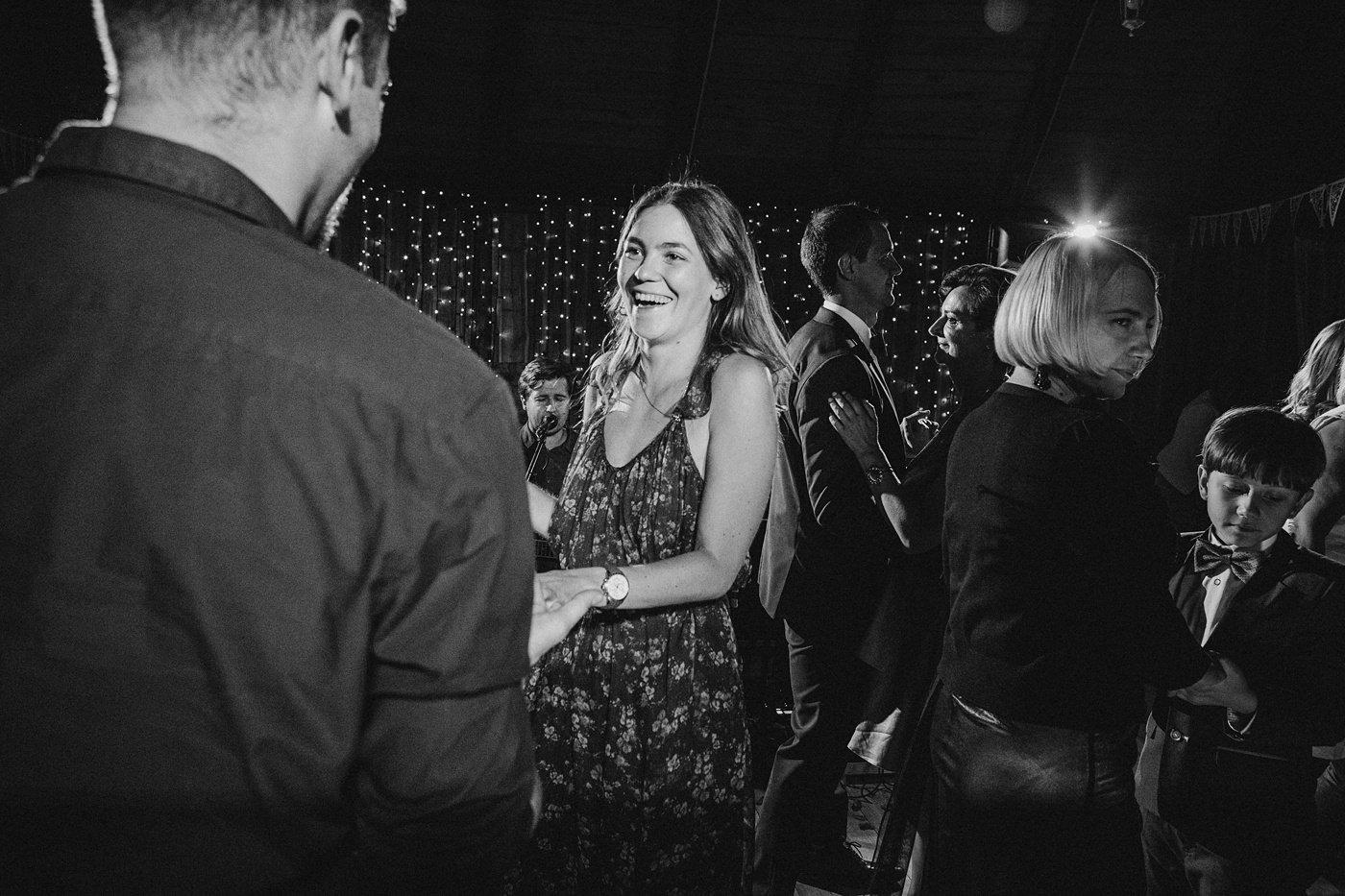 Julia & Piotr - kameralne wesele na Ranczo w Dolinie 120