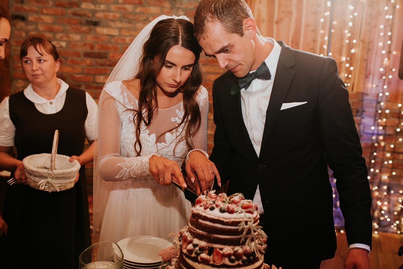 Julia & Piotr - kameralne wesele na Ranczo w Dolinie 128