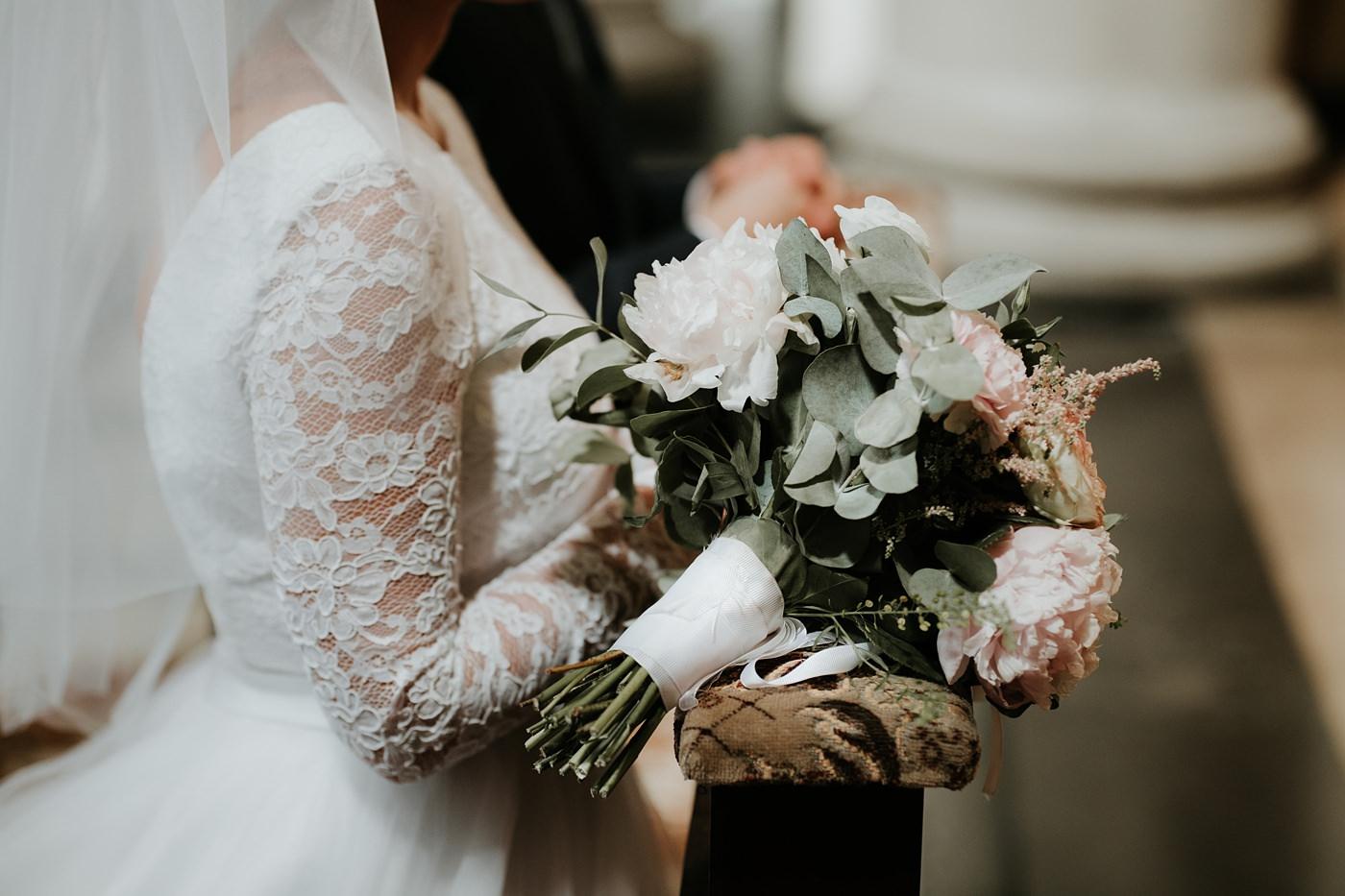 Dominika & Aleksander - Rustykalne wesele w stodole - Baborówko 64