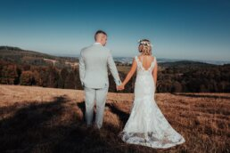 wesele w górach sowich